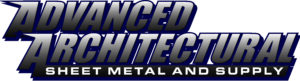 ADVANCED Architectural Sheet Metal & Supply Inc.