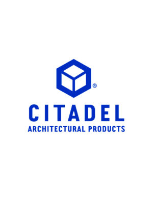 Citadel Architectural Products Inc.