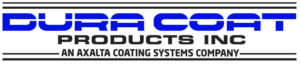 Dura Coat Products, Inc.