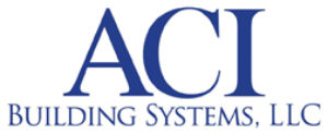 ACI Building Systems