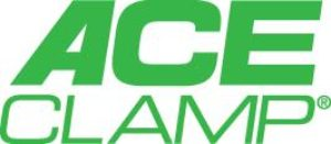 AceClamp®/PMC