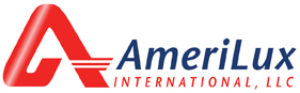 AmeriLux International LLC
