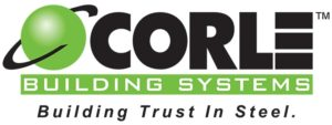 Corle Building Systems Inc.