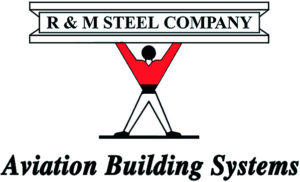 Aviation Building Systems