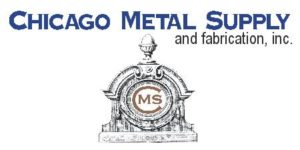 Chicago Metal Supply & Fabrication Inc.