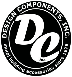 Design Components Inc.