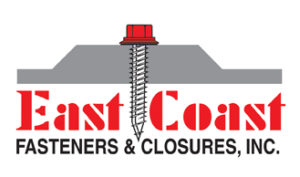East Coast Fasteners & Closures