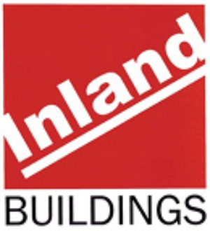 Inland Buildings