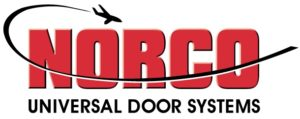 Norco Industrial Doors