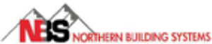 Northern Building Systems