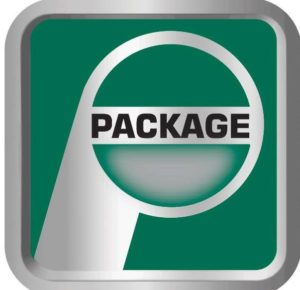 Package Steel Systems Inc.