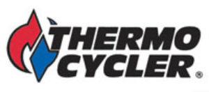 Thermo-Cycler Industries Inc.
