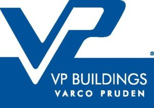 Varco Pruden Buildings